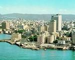 lebanon_0